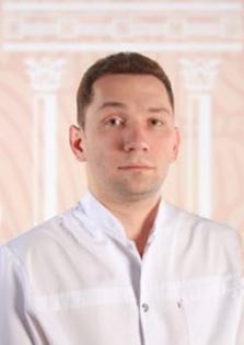 Дента профиль на савеловской